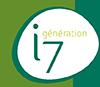 Logo-i7